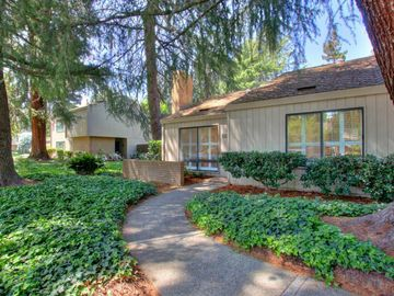 1422 Commons Drive, Sacramento, CA, 95825,