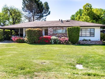 1012 Melrose Avenue, Roseville, CA, 95678,