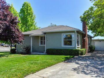 916 Poppy Lane, Roseville, CA, 95678,