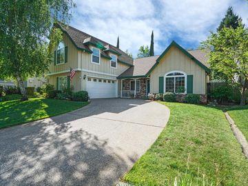 1455 Oak Grove Drive, Roseville, CA, 95747,