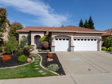 2217 Sebastian Way, Roseville, CA, 95661,