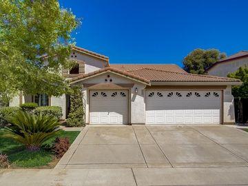 6113 Ravenna Way, Elk Grove, CA, 95757,