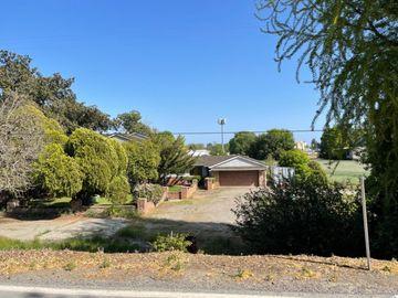 14591 Race Track Road, Walnut Grove, CA, 95690,