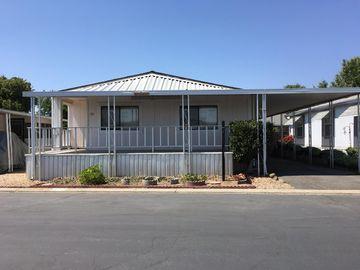 2505 Jackson Avenue #136, Escalon, CA, 95320,