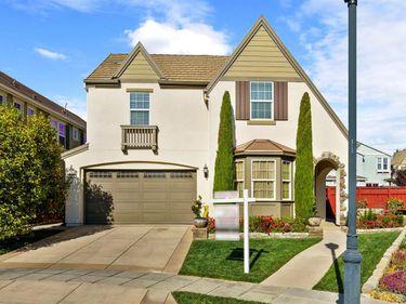 209 N Orinda St, Mountain House, CA, 95391,