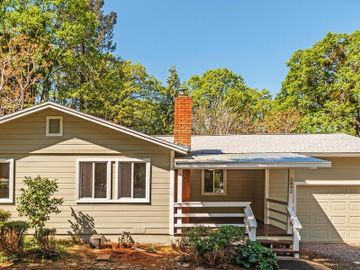 5892 Pond Drive, Foresthill, CA, 95631,