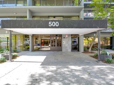 500 N Street #503, Sacramento, CA, 95814,