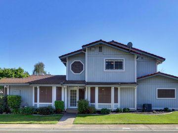 8828 Minnie Circle, Elk Grove, CA, 95624,