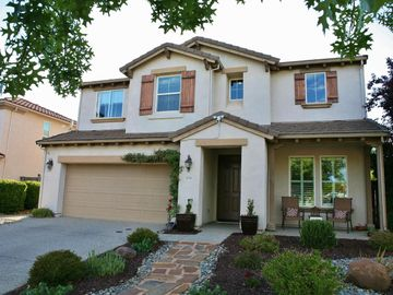 6716 Cherry Ridge Circle, Roseville, CA, 95678,