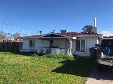 2140 Marcus Court, Sacramento, CA, 95821,