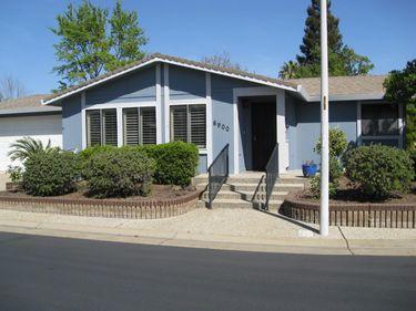 6900 New Creek Lane, Citrus Heights, CA, 95621,