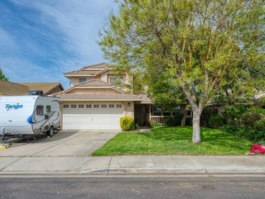 1829 Poust Road, Modesto, CA, 95358,