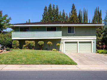 14983 Lago Drive, Rancho Murieta, CA, 95683,