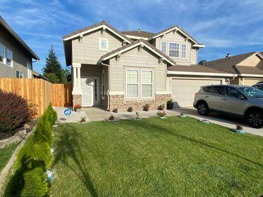 233 Morgan Way, Roseville, CA, 95678,
