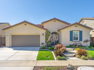 3065 Southington, Roseville, CA, 95747,
