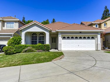 133 Look Out Point Court, Roseville, CA, 95747,