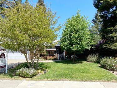 543 De Mar Drive, Sacramento, CA, 95831,