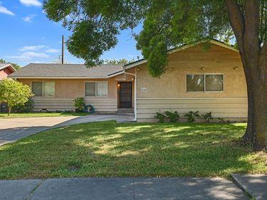 428 Murillo Drive, Stockton, CA, 95207,
