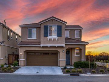 1145 Oakbriar Circle, Roseville, CA, 95747,