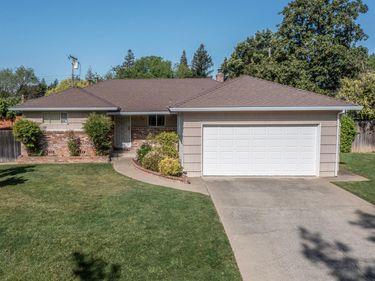 5940 14th Street, Sacramento, CA, 95822,