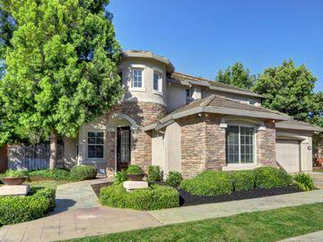 9776 Bovill Drive, Elk Grove, CA, 95624,