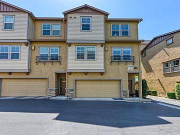 6560 Hearthstone Circle #1211, Rocklin, CA, 95677,