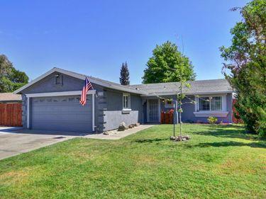 4348 OConner Way, Sacramento, CA, 95838,
