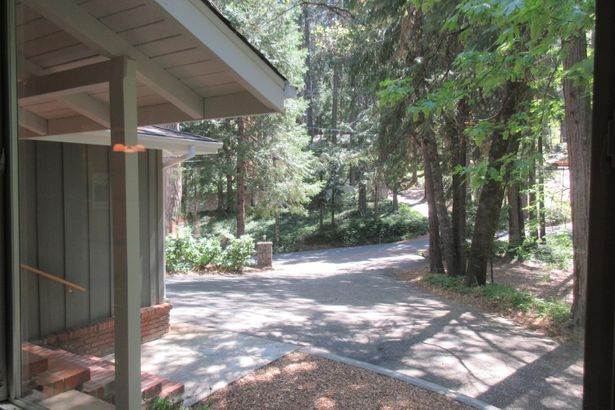 210 Alpine Drive