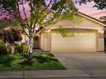 336 Lone Spur Drive, Folsom, CA, 95630,