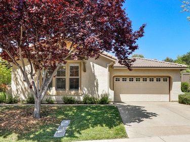 5040 Garlenda Drive, El Dorado Hills, CA, 95762,