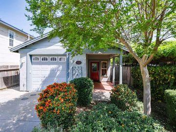 2121 Perkins Way, Sacramento, CA, 95818,