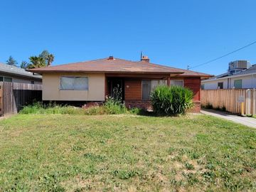 21 3rd Avenue, Isleton, CA, 95641,