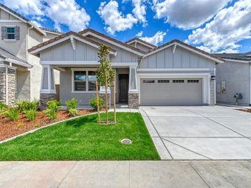 6184 Shimmer Falls Drive, Roseville, CA, 95747,