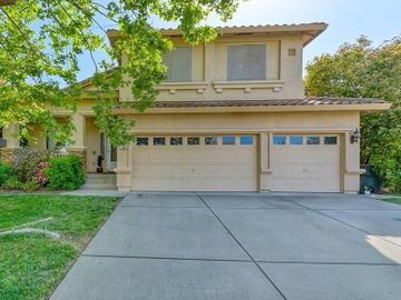 208 Caswell Court, Roseville, CA, 95747,
