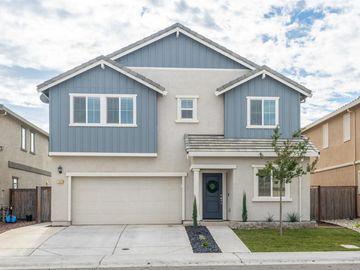7304 Corvus Circle, Roseville, CA, 95747,