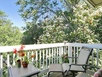 230 Live Oak Circle, Roseville, CA, 95678,