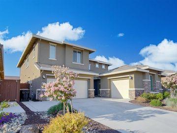 4225 Eckersley Way, Roseville, CA, 95747,