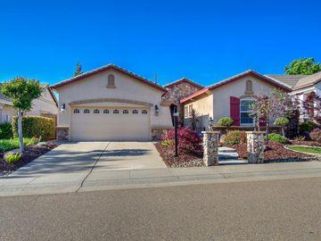 2196 Appaloosa Drive, Folsom, CA, 95630,