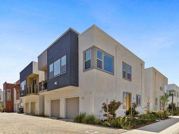 236 Box Lane, Sacramento, CA, 95818,