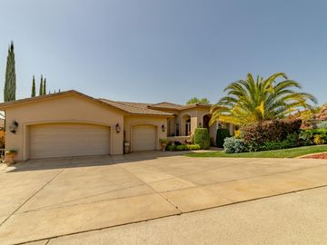 766 Glen-Mady Way, Folsom, CA, 95630,