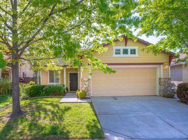 291 Pelican Bay Circle, Sacramento, CA, 95835,