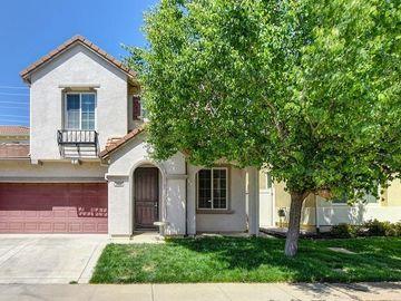 3939 Aristotle Circle, Rancho Cordova, CA, 95742,