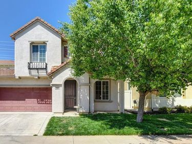 3939 Aristotle Circle, Rancho Cordova, CA, 95742,