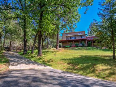 2592 Sweetwater Trail, Cool, CA, 95614,