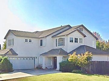 5275 David Court, Linden, CA, 95236,