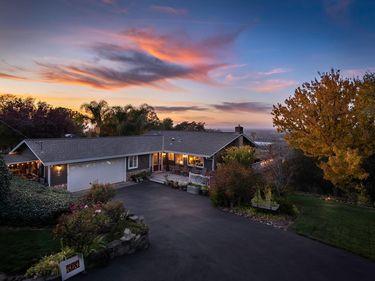 460 Oak View Road, Newcastle, CA, 95658,