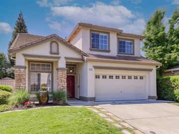 8973 Kodiak Way, Roseville, CA, 95747,