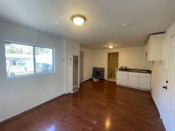2808 Monte Diablo Avenue, Stockton, CA, 95203,