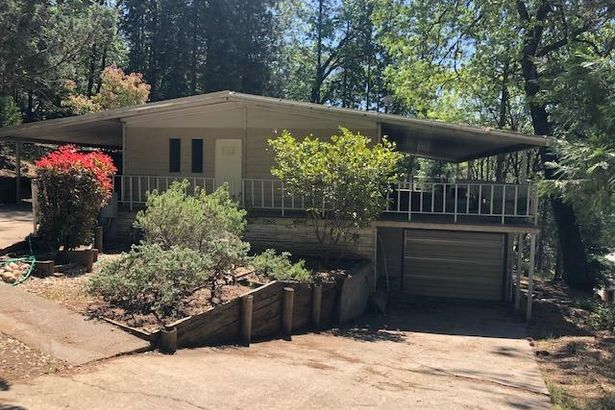 21200 Todd Valley Road #134