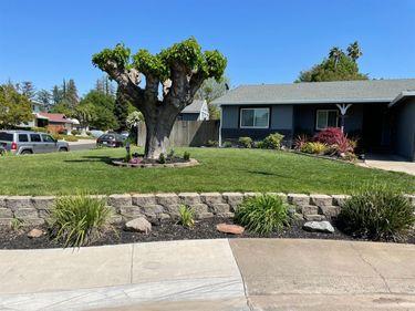 2518 El Burlon Circle, Rancho Cordova, CA, 95670,